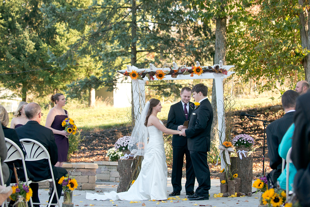 064-328-ATB-Wedding-8569