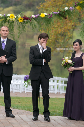 065-247-BSS-Wedding-2606