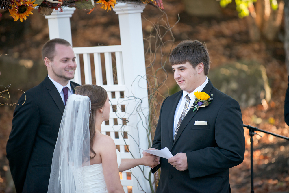 065-344-ATB-Wedding-8611