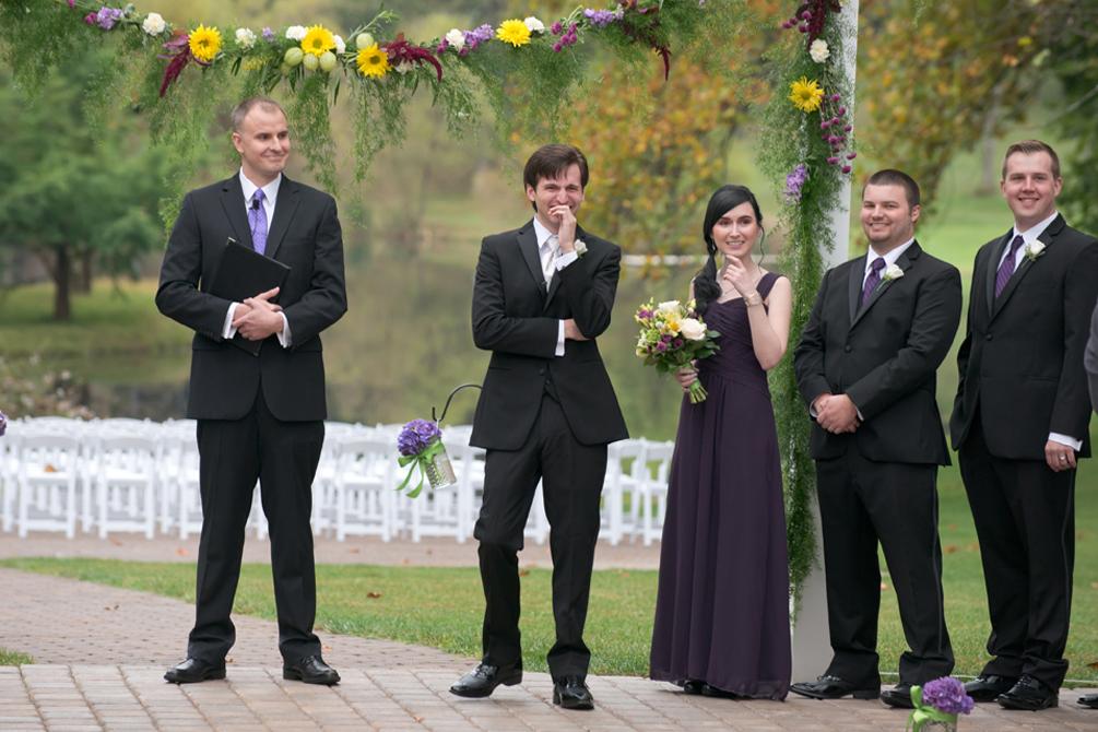 066-248-BSS-Wedding-2608