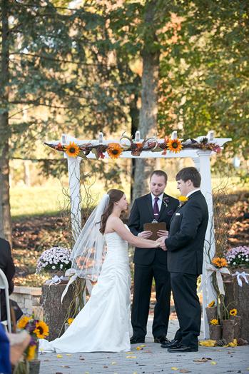 066-347-ATB-Wedding-8625