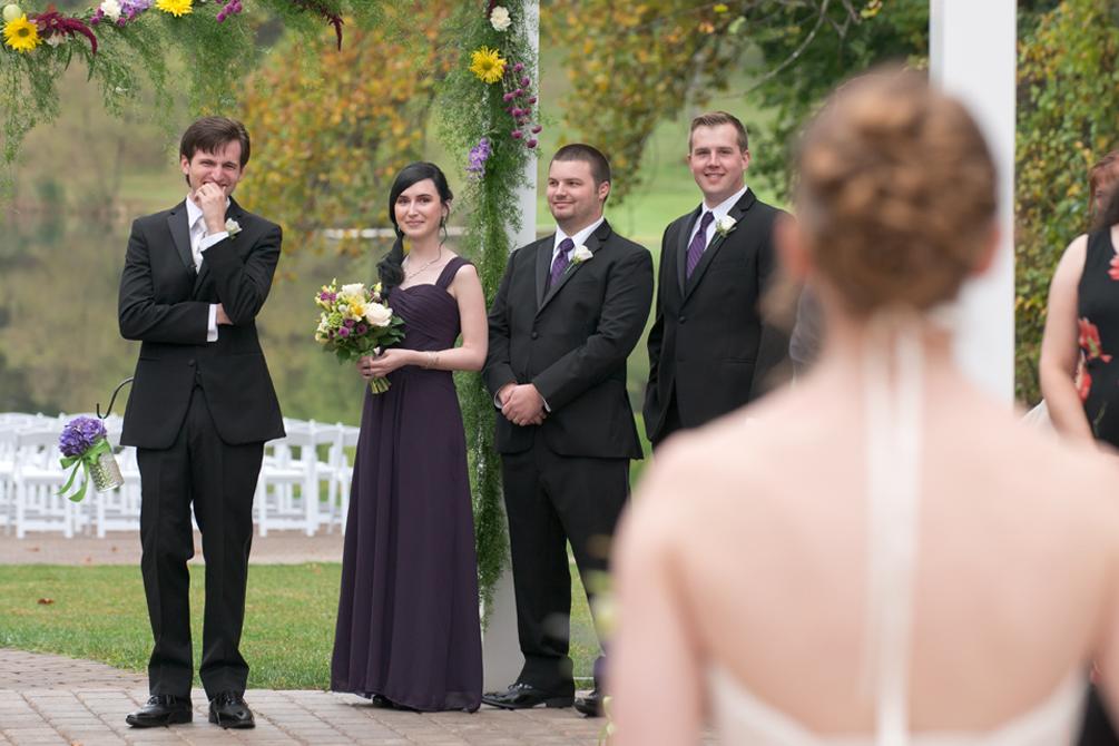 067-251-BSS-Wedding-2615