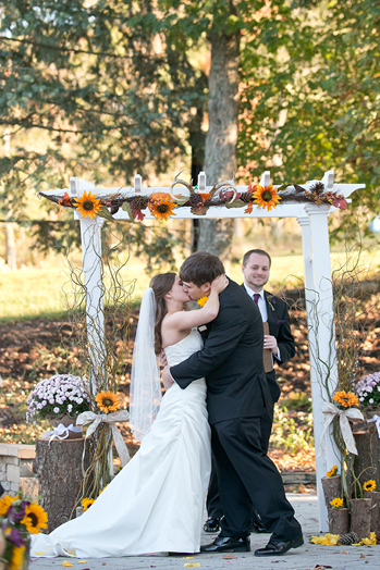 067-348-ATB-Wedding-8633