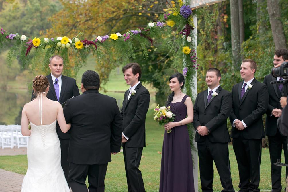 068-256-BSS-Wedding-2623
