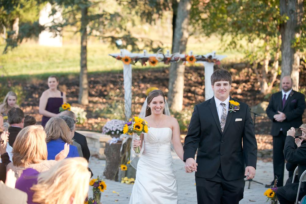068-353-ATB-Wedding-8648