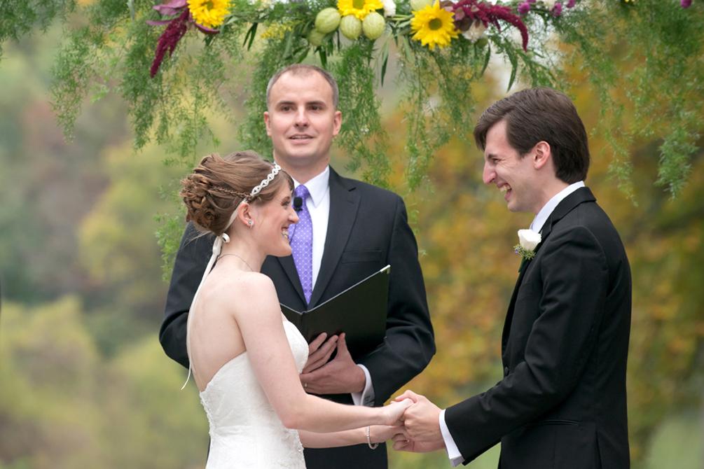 069-259-BSS-Wedding-2628