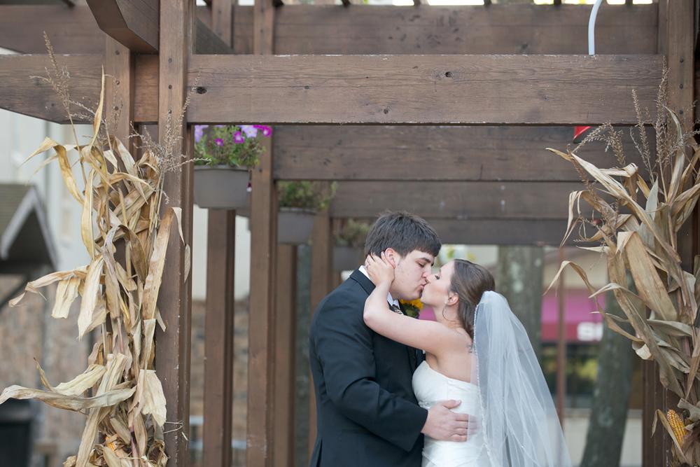 069-361-ATB-Wedding-8667
