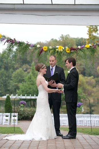 070-260-BSS-Wedding-2632