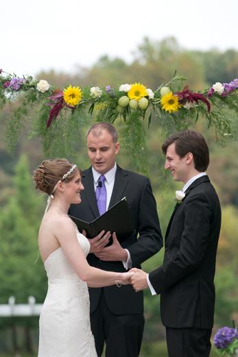 071-261-BSS-Wedding-2633