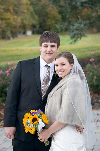 071-431-ATB-Wedding-8823