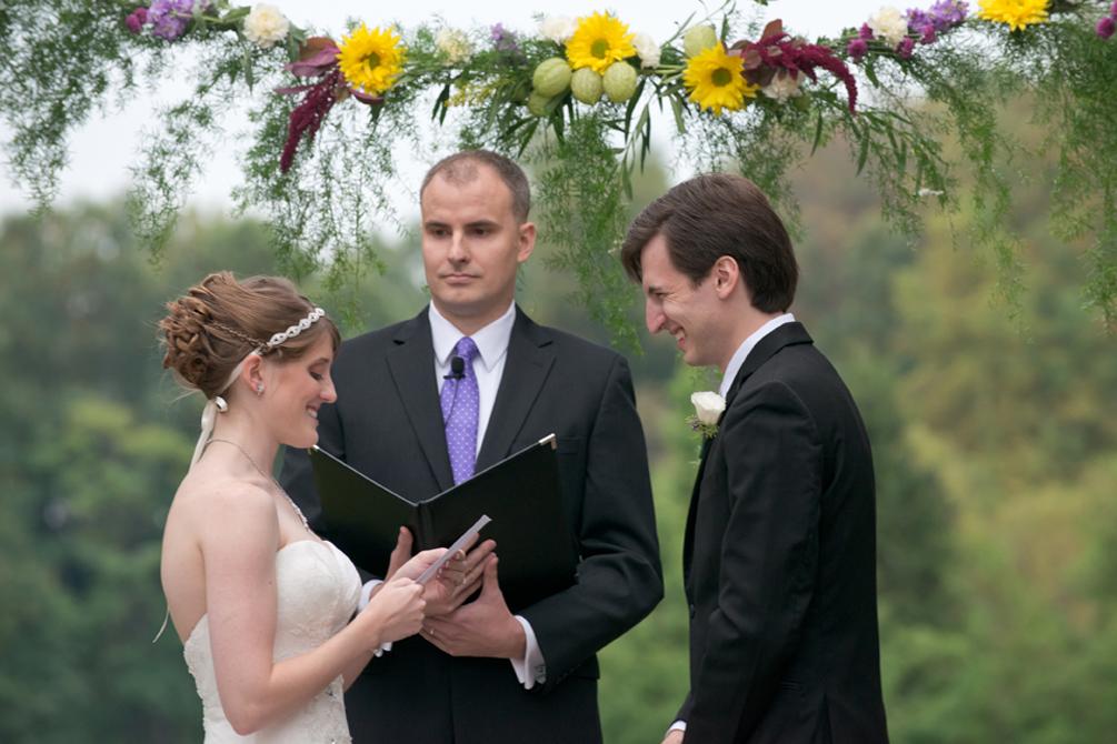 072-267-BSS-Wedding-2648