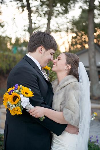 072-434-ATB-Wedding-8833