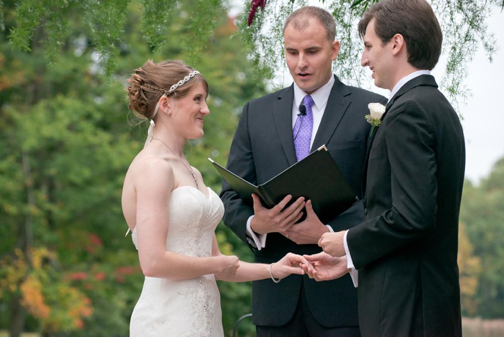 073-277-BSS-Wedding-2672