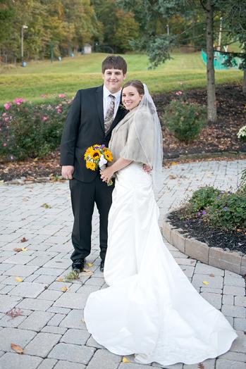 073-432-ATB-Wedding-8824