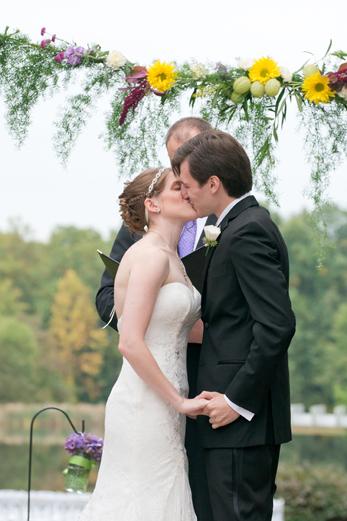 074-284-BSS-Wedding-2681