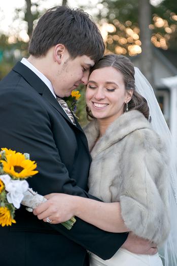 074-435-ATB-Wedding-8839