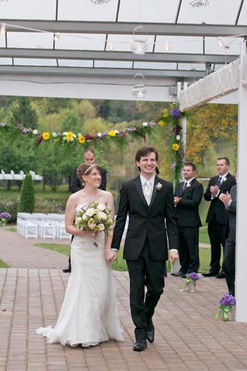 075-288-BSS-Wedding-2695