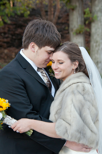 075-437-ATB-Wedding_5988