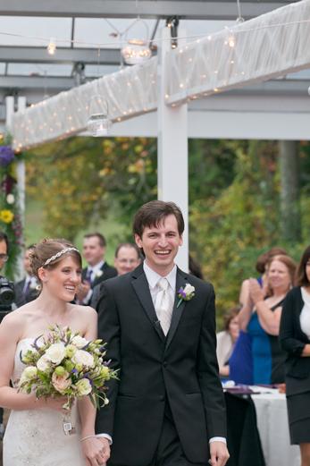 076-289-BSS-Wedding-2697