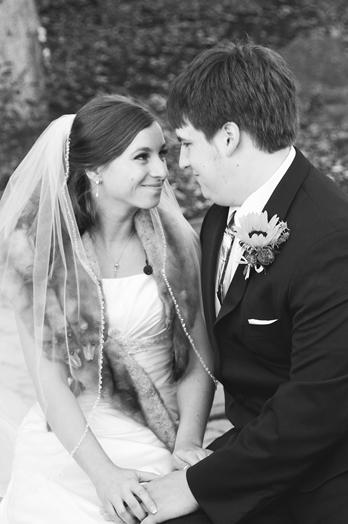 076-450-ATB-Wedding_6000b