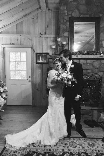 077-308-BSS-Wedding-2757b
