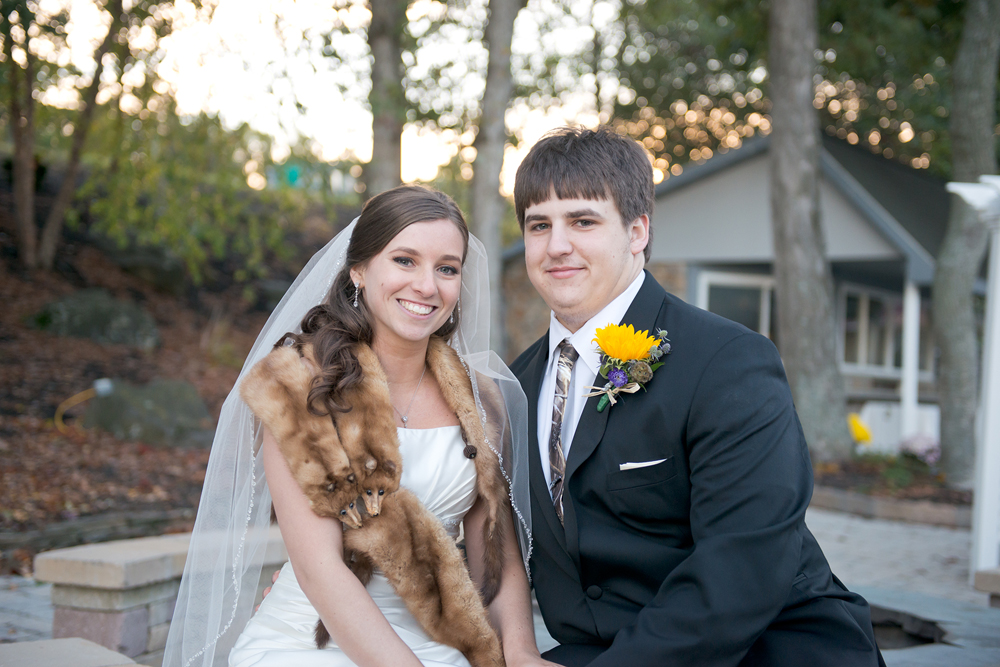 077-441-ATB-Wedding-8849