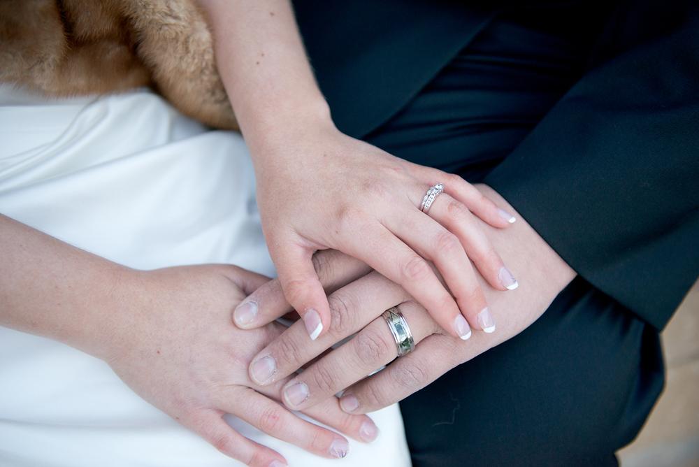 078-447-ATB-Wedding-8873