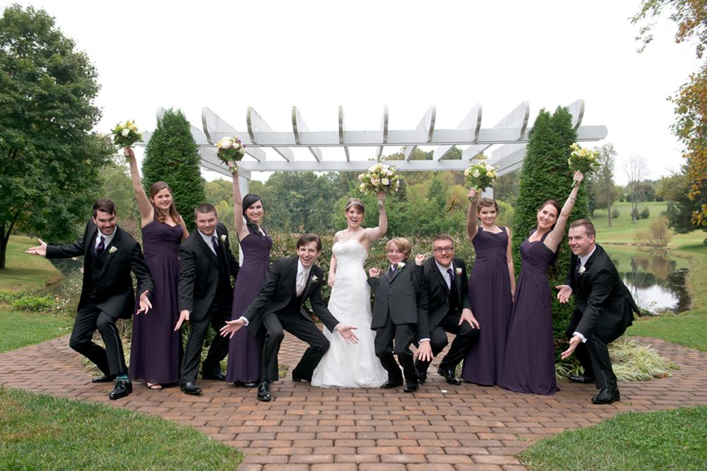 079-340-BSS-Wedding-2835