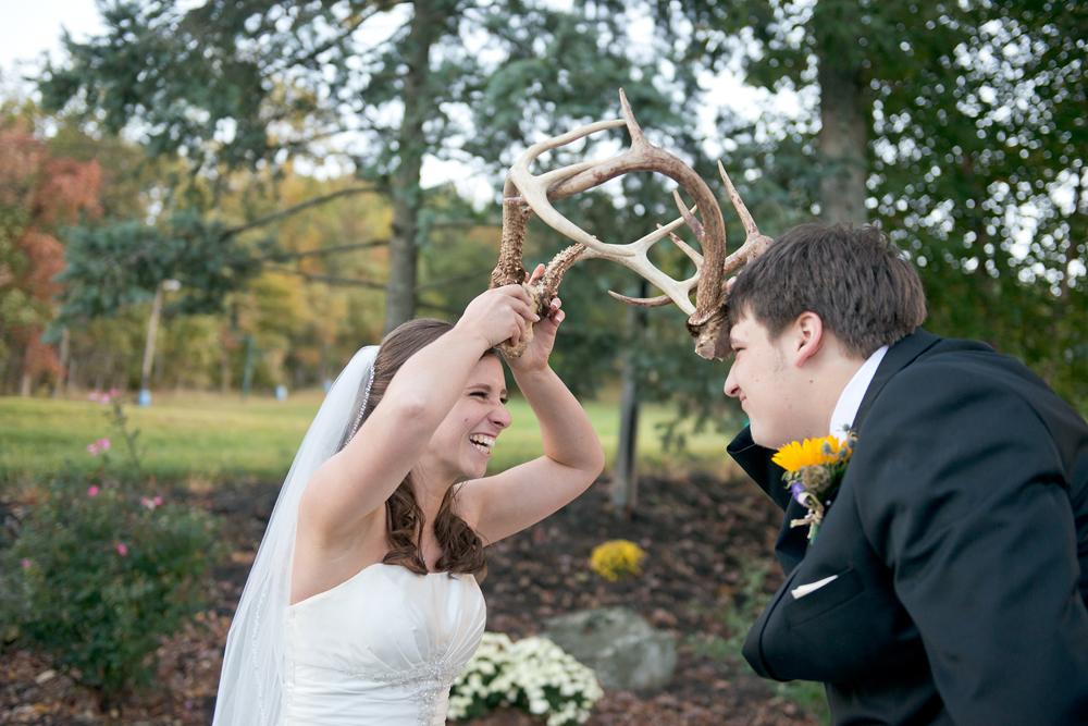 079-461-ATB-Wedding-8899