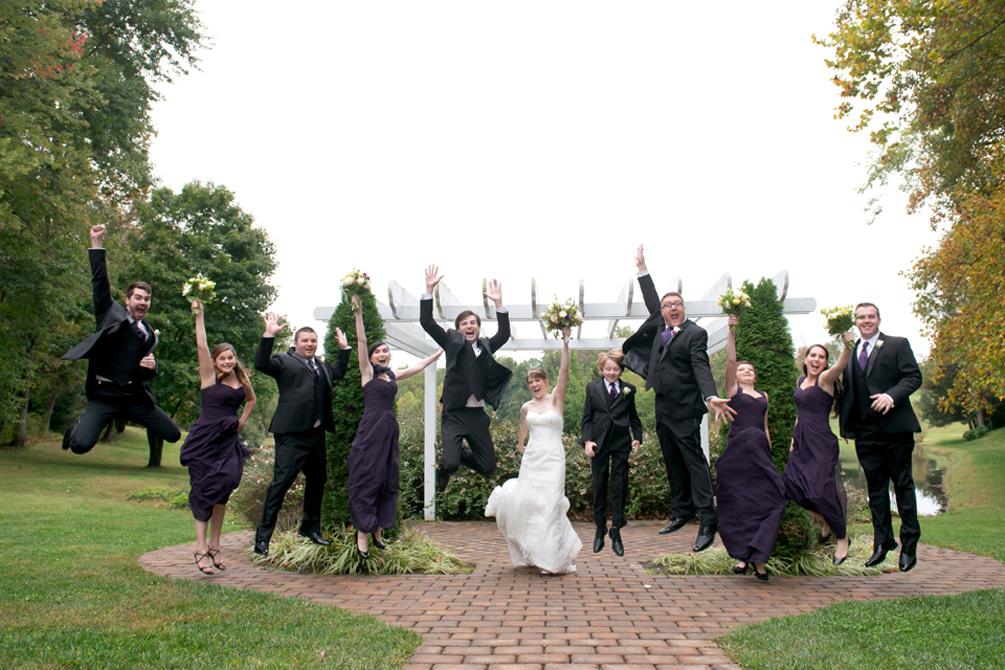 080-343-BSS-Wedding-2842