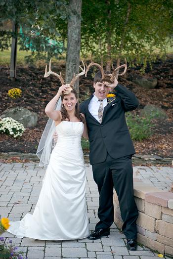 080-462-ATB-Wedding-8904