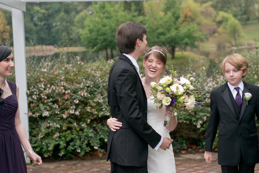 081-344-BSS-Wedding-2845