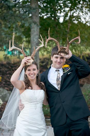 081-463-ATB-Wedding-8906