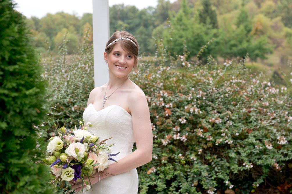 082-362-BSS-Wedding-2891