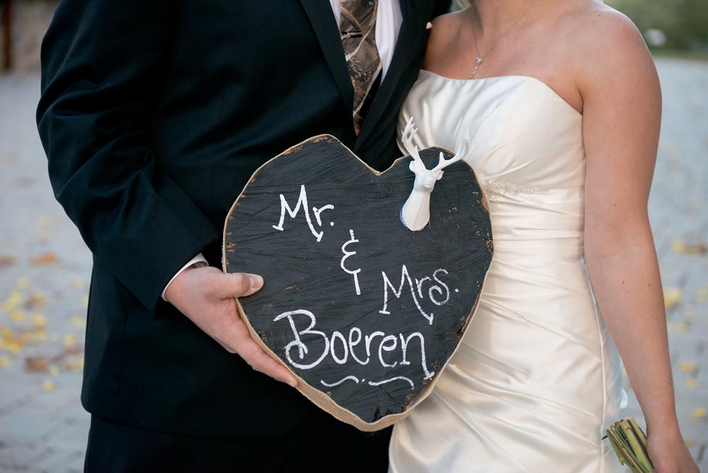 082-468-ATB-Wedding-8914