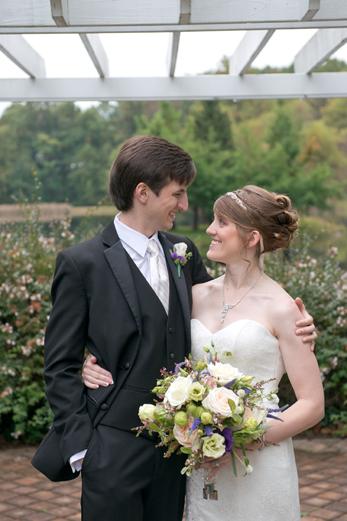 083-356-BSS-Wedding-2874