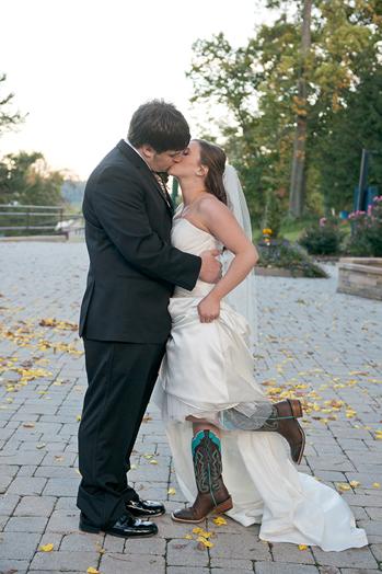 083-472-ATB-Wedding-8927