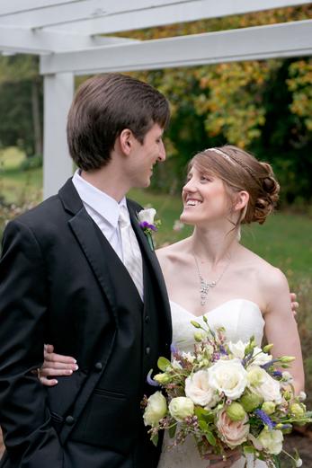 084-359-BSS-Wedding-2882