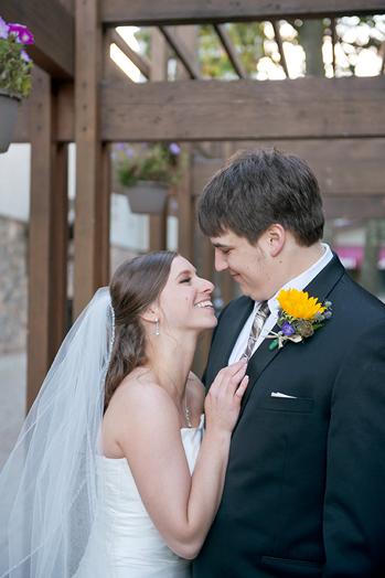 084-478-ATB-Wedding-8940