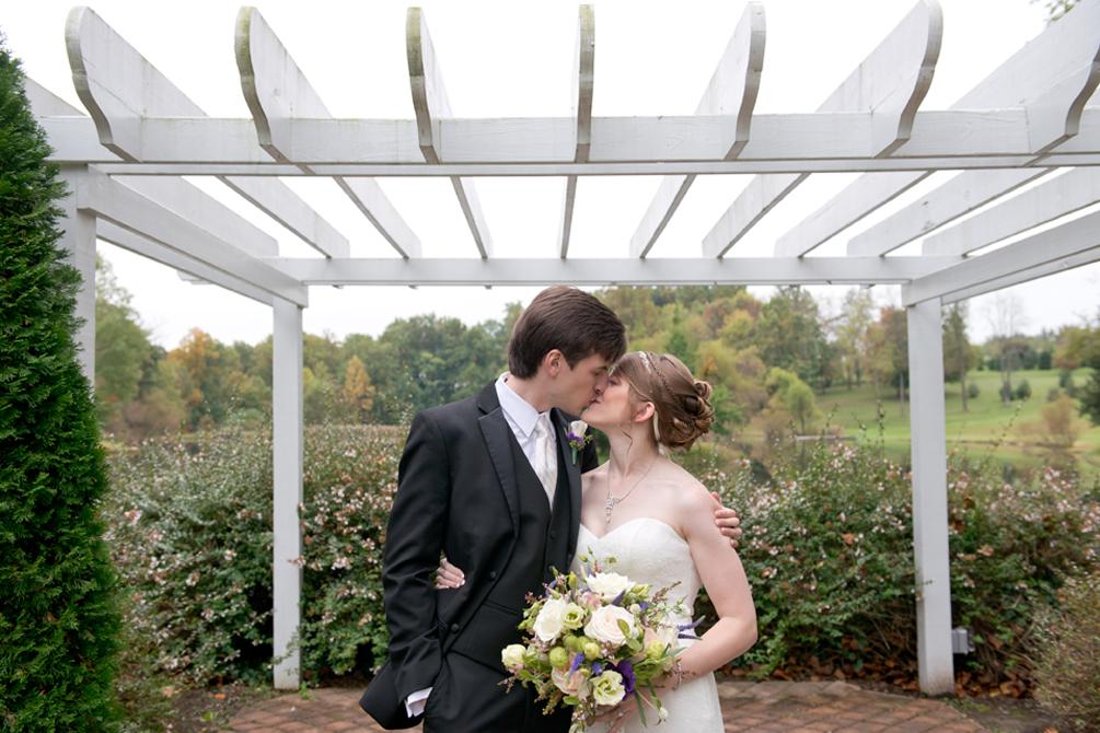 085-357-BSS-Wedding-2877