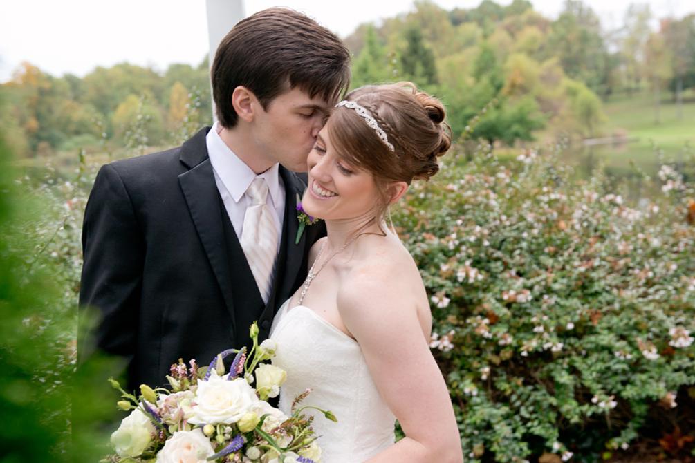 086-364-BSS-Wedding-2899