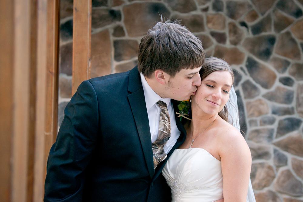 086-482-ATB-Wedding-8954