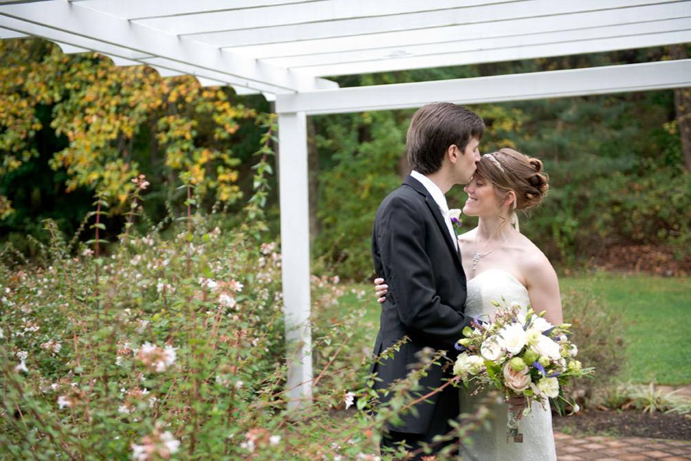 087-368-BSS-Wedding-2918