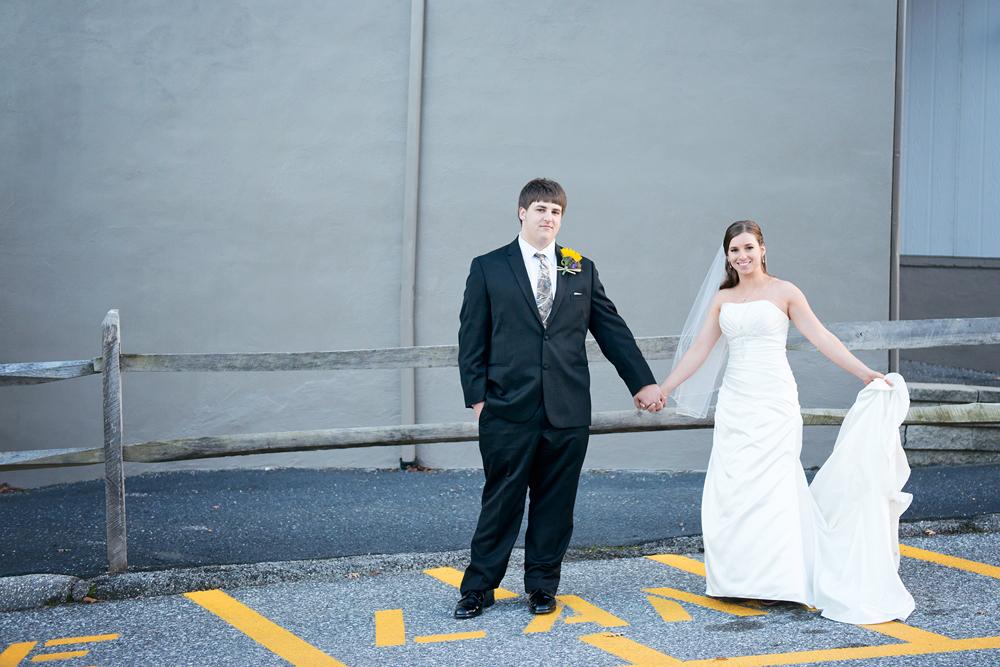 087-486-ATB-Wedding-8965