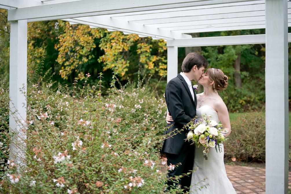088-369-BSS-Wedding-2921