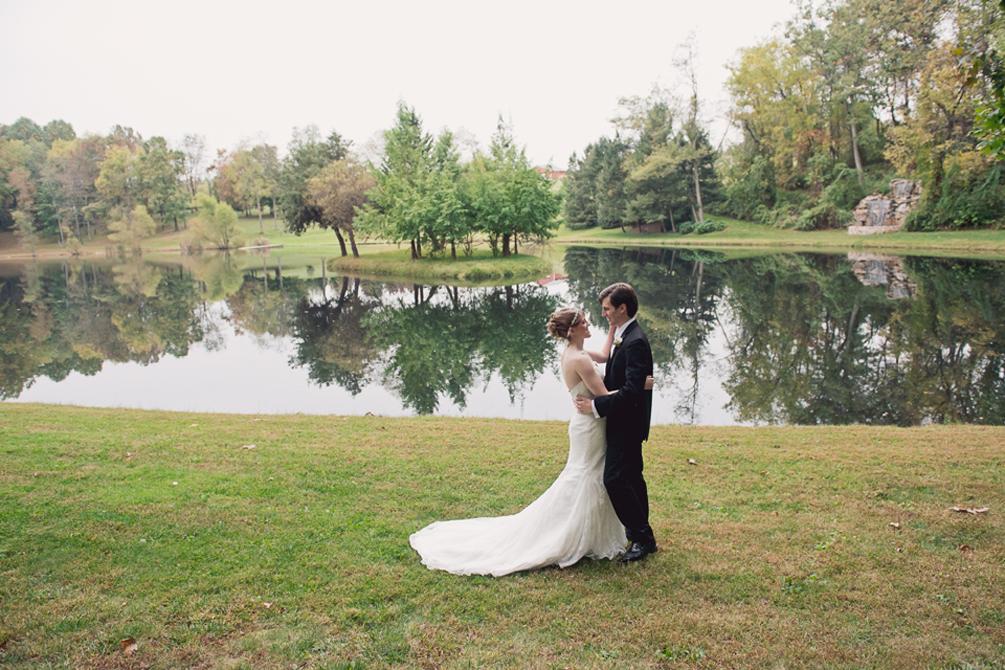 089-372-BSS-Wedding-2933