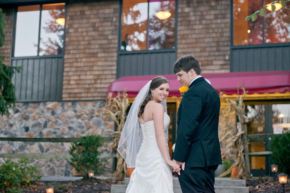 089-493-ATB-Wedding-8981