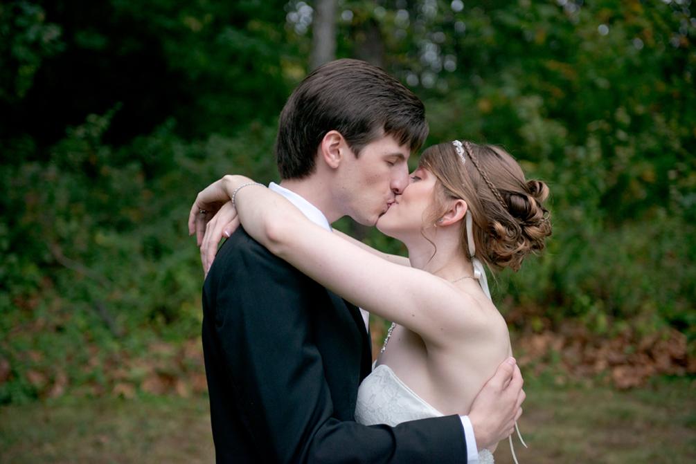 090-378-BSS-Wedding-2954