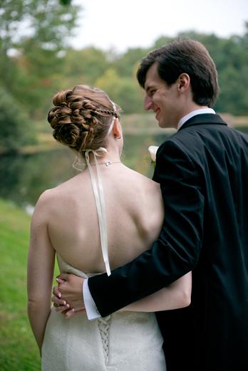 091-379-BSS-Wedding-2957