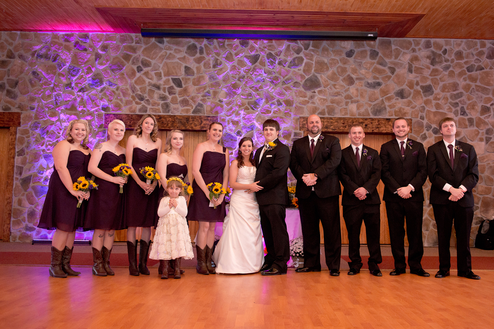 091-526-ATB-Wedding-9049